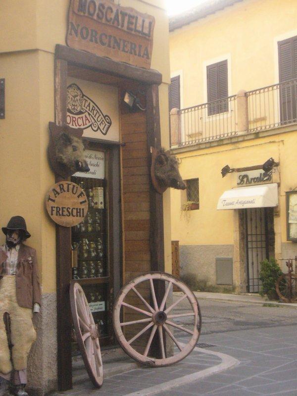Foto Album Ospiti_Viaggi